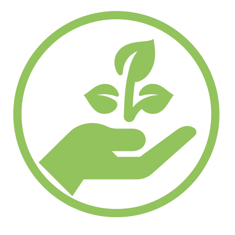 pictogramme environnement