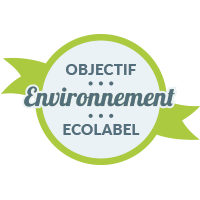Objectif Ecolabel