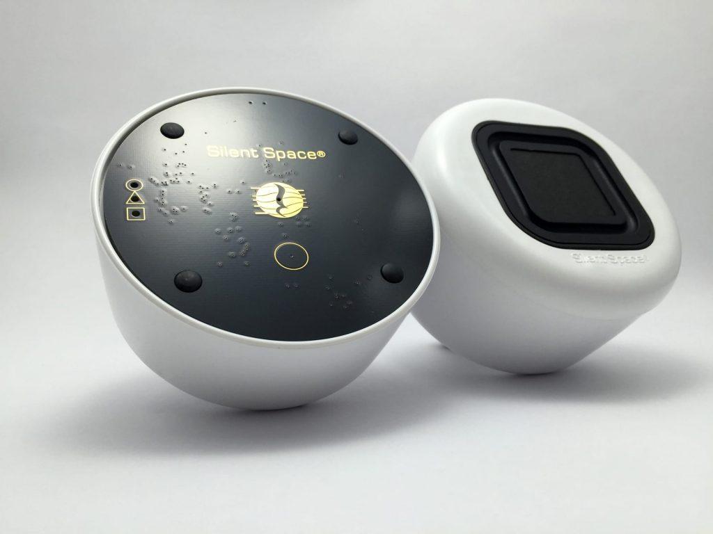 Photo d'appareil pour réduire le bruit