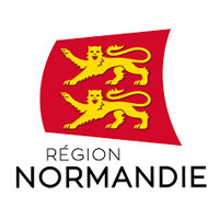 Essi s'implante en Normandie